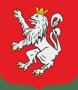 Gmina Bystrzyca Kłodzka