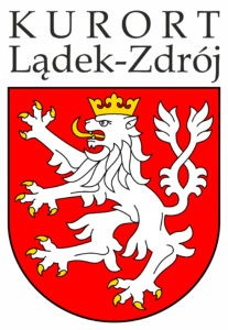 Gmina Lądek Zdrój