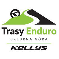 trasy-logo